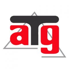 ATG - Belgian Certification Products labeled with this mark have confirmed reliability.