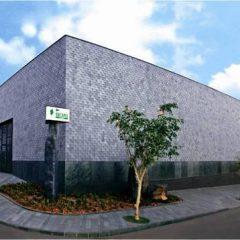 D. Fia Center for Testing, Brazil