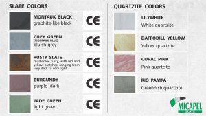 slate_colors
