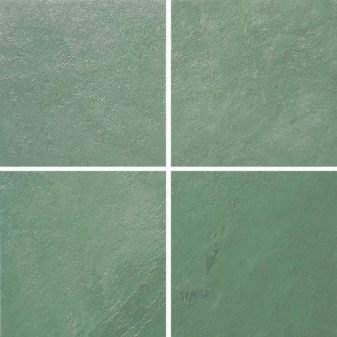 JADE-GREEN-Verde-Claro-Natural